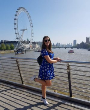 London, England Travel Guide